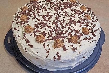 Giotto-Torte 100