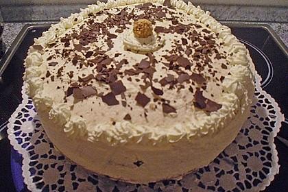 Giotto-Torte 142