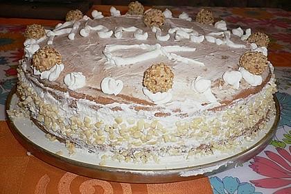 Giotto-Torte 146
