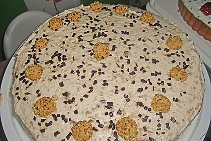 Giotto-Torte 117