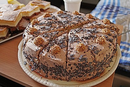 Giotto-Torte 44