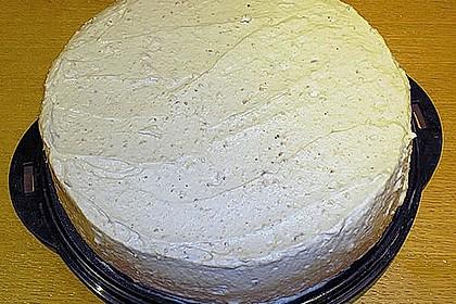 Giotto-Torte 134