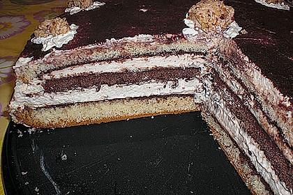 Giotto-Torte 73