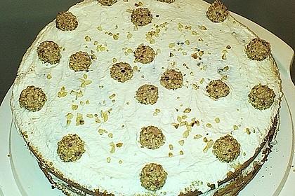 Giotto-Torte 153