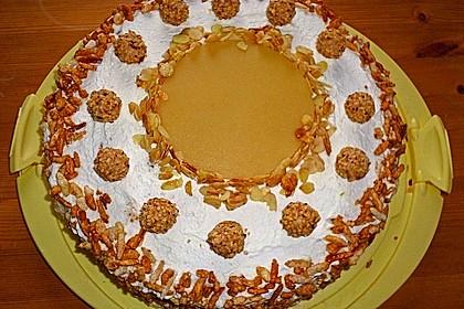 Giotto-Torte 71