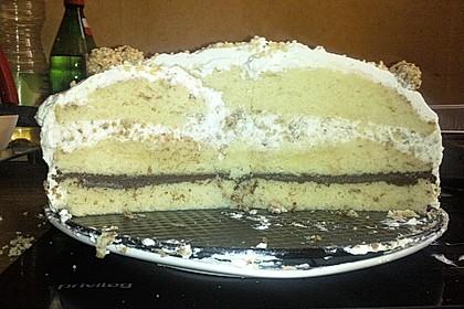 Giotto-Torte 157