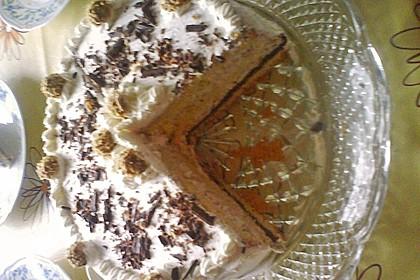 Giotto-Torte 137