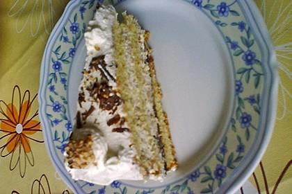 Giotto-Torte 138