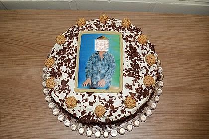 Giotto-Torte 116