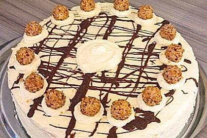 Giotto-Torte 101