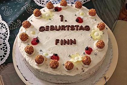 Giotto-Torte 15