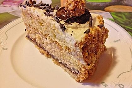 Giotto-Torte 16