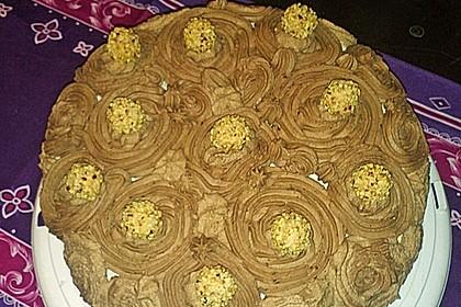Giotto-Torte 118