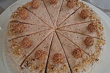 Giotto-Torte 24
