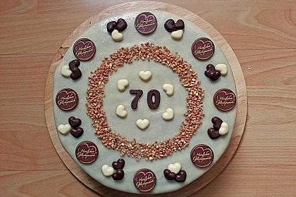 Giotto-Torte 33