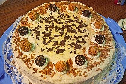 Giotto-Torte 68