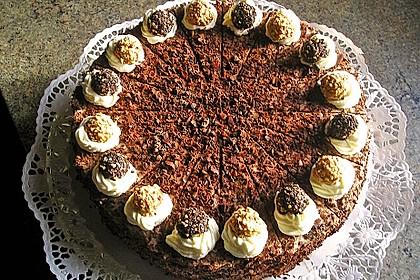 Giotto-Torte 35