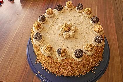 Giotto-Torte 21