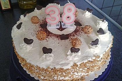 Giotto-Torte 112