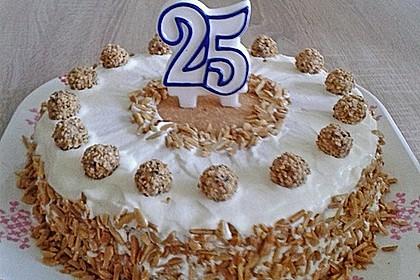 Giotto-Torte 54