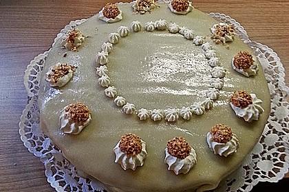 Giotto-Torte 115