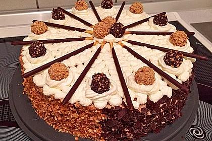 Giotto-Torte 2