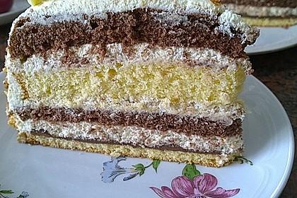 Giotto-Torte 4