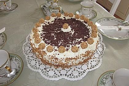 Giotto-Torte 10