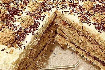 Giotto-Torte 46