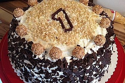 Giotto-Torte 63