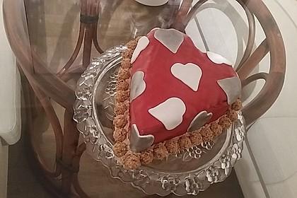 Giotto-Torte 59
