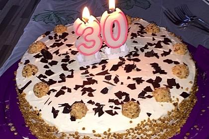 Giotto-Torte 81