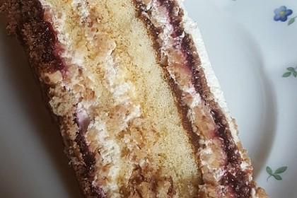 Giotto-Torte 53