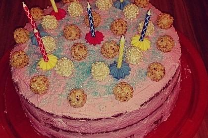Giotto-Torte 76