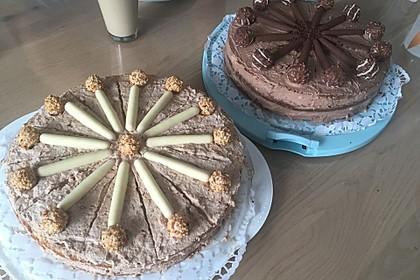 Giotto-Torte 27