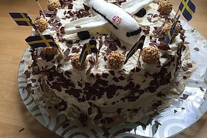 Giotto-Torte 55