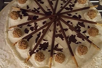 Giotto-Torte 127