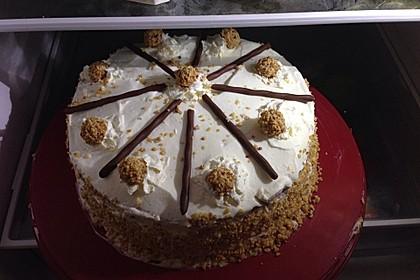 Giotto-Torte 141