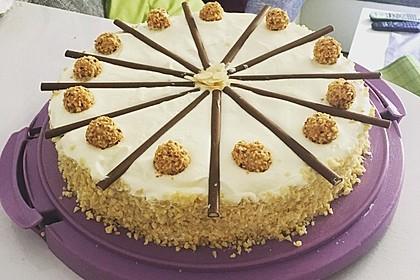 Giotto-Torte 30
