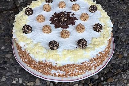 Giotto-Torte 77