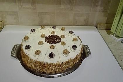 Giotto-Torte 22