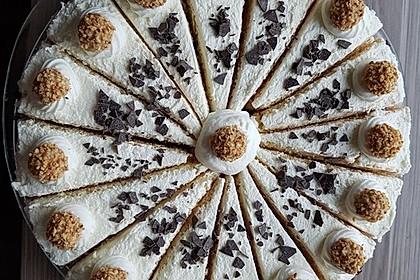Giotto-Torte 32