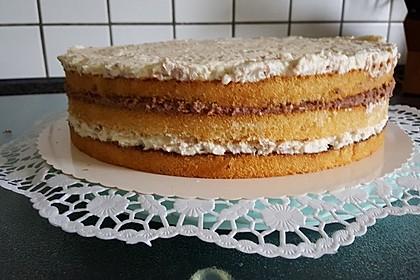 Giotto-Torte 88