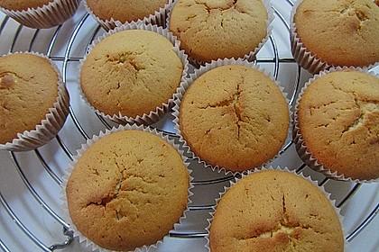 Zitronen-Cupcakes mit Creamcheese-Frosting 62