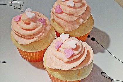 Zitronen-Cupcakes mit Creamcheese-Frosting 19