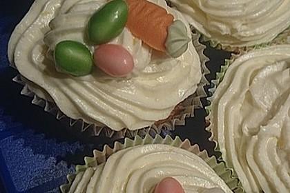 Zitronen-Cupcakes mit Creamcheese-Frosting 68