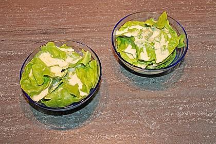 Andis Salatsoße 8