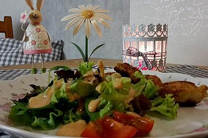 Andis Salatsoße 1