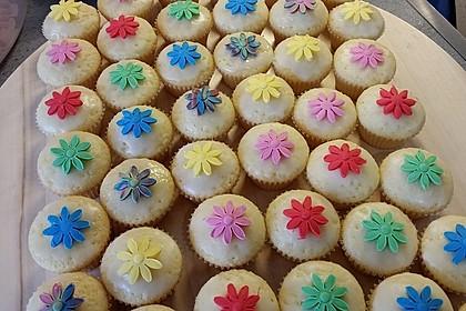 Fanta-Muffins 2