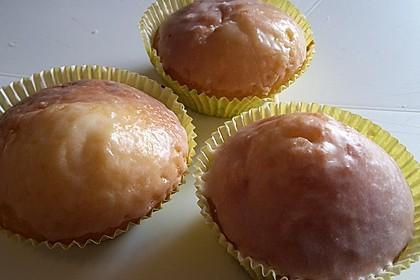 Fanta-Muffins 30